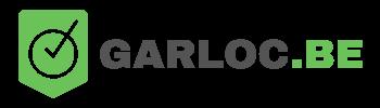 logo garloc